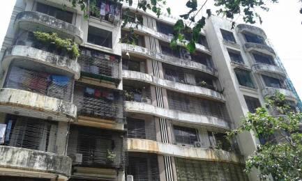 950 sqft, 2 bhk Apartment in Ahimsa Ahimsa Terrace Malad West, Mumbai at Rs. 1.6500 Cr