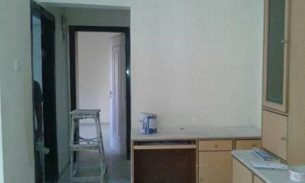 665 sqft, 1 bhk Apartment in Sunshine Akshardham Malad West, Mumbai at Rs. 90.0000 Lacs