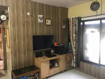 260 sqft, 1 bhk Apartment in Reputed Summet Sadan Mahim, Mumbai at Rs. 1.0500 Cr