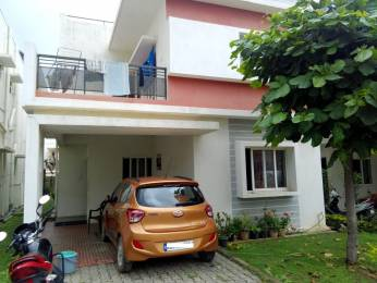 1700 sqft, 3 bhk Villa in Peninsula Parkville Sarjapur, Bangalore at Rs. 15000