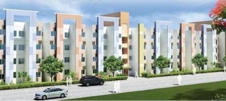 390 sqft, 1 bhk Apartment in Arun Compact Homes Vasanthaa 2 Padappai, Chennai at Rs. 3000