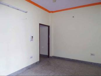 400 sqft, 1 bhk BuilderFloor in Builder Project New Ashok Nagar, Delhi at Rs. 7500