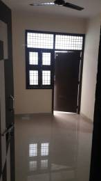 500 sqft, 2 bhk BuilderFloor in Builder Rana ji properties New Ashok Nagar Delhi New Ashok Nagar, Delhi at Rs. 19.0000 Lacs