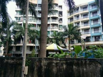 800 sqft, 2 bhk Apartment in Shree Lakhmi Silver Sarita Mira Road East, Mumbai at Rs. 50.0000 Lacs