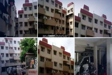 500 sqft, 1 bhk Apartment in Raviraj Rakshak Nagar Kharadi, Pune at Rs. 22.0000 Lacs