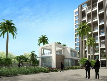 963 sqft, 2 bhk Apartment in Prakash Viva City Kharadi, Pune at Rs. 58.0000 Lacs