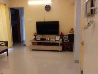 1015 sqft, 2 bhk Apartment in Builder Shubh agusta Kharadi, Pune at Rs. 76.0000 Lacs