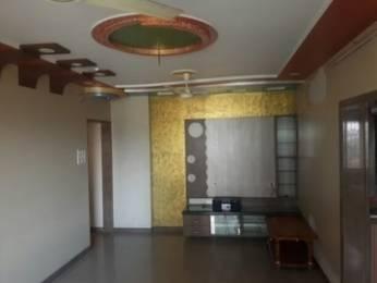 1163 sqft, 2 bhk Apartment in Shreyas Colonnade Kharadi, Pune at Rs. 75.0000 Lacs
