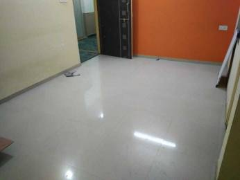 880 sqft, 2 bhk Apartment in Builder Gardenia Society Wadgaon Sheri, Pune at Rs. 52.0000 Lacs