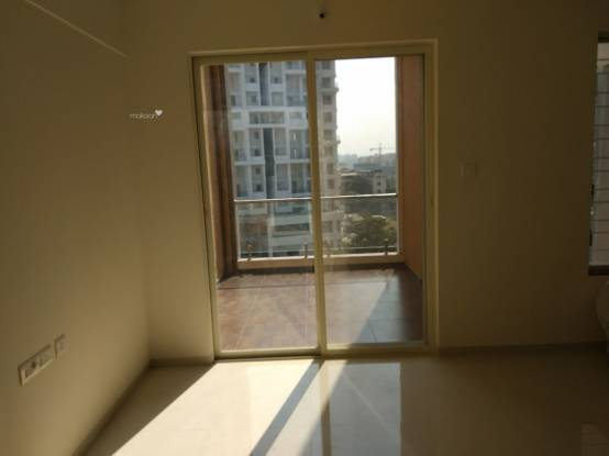 858 sqft, 2 bhk Apartment in Pristine Neo City Wagholi, Pune at Rs. 10000