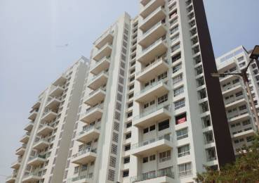 1574 sqft, 3 bhk Apartment in Kolte Patil Tuscan Estate Signature Meadows Kharadi, Pune at Rs. 11000