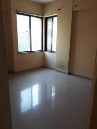 1100 sqft, 2 bhk Apartment in AG Gracia Kharadi, Pune at Rs. 23000