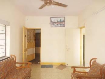 800 sqft, 1 bhk BuilderFloor in Builder induijar 1 bhk flat rasta peth Rasta Peth, Pune at Rs. 47.0000 Lacs