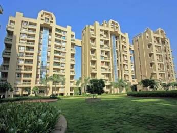 2979 sqft, 4 bhk Apartment in Panchshil Eon Waterfront Kharadi, Pune at Rs. 65000