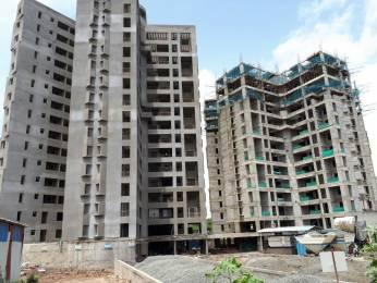 1700 sqft, 3 bhk Apartment in Vertical Vertical Oriana Mundhwa, Pune at Rs. 26500