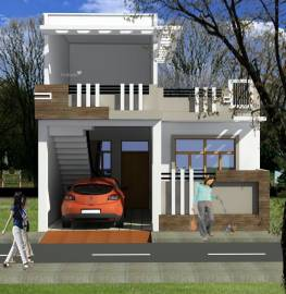 2 BHK Property in Gomti Nagar   2 BHK Properties for sale in Gomti Exterior Home Design Lucknow on houzz home design, architecture home design, luxury home design, 3d home design, laundry room home design, modern home design, construction home design, minimalist home design, indian home design, interior design, security home design, concrete home design, entrance home design, front home design, driveway home design, classic home design, wood home design, painting home design, residential home design, bathroom design,