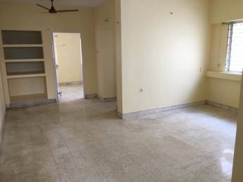 850 sqft, 2 bhk BuilderFloor in Builder Project Saligramam, Chennai at Rs. 17000