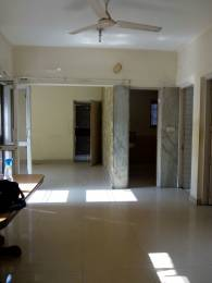 2250 sqft, 3 bhk Apartment in Greater Kailash Executive Floor Greater Kailash, Delhi at Rs. 2.3500 Cr