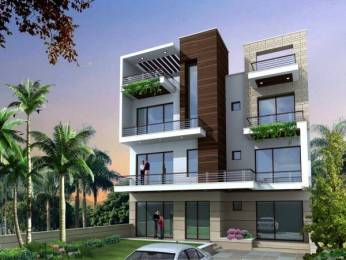 1935 sqft, 3 bhk BuilderFloor in Builder sushant lok 1 builder floor Sushant LOK I, Gurgaon at Rs. 1.3500 Cr
