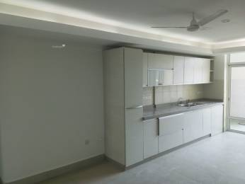 1165 sqft, 2 bhk Apartment in TDI Ourania Sector 53, Gurgaon at Rs. 1.2500 Cr