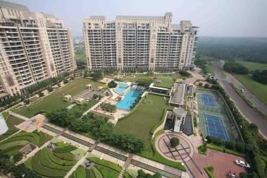 6400 sqft, 4 bhk Apartment in DLF The Magnolias Sector-42 Gurgaon, Gurgaon at Rs. 15.0000 Cr
