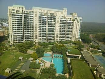 6400 sqft, 4 bhk Apartment in DLF Magnolias Sector 42, Gurgaon at Rs. 15.5000 Cr