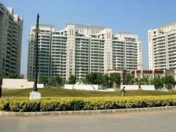 6472 sqft, 4 bhk Apartment in DLF Magnolias Sector 42, Gurgaon at Rs. 15.0000 Cr