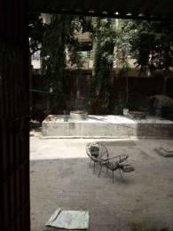 685 sqft, 2 bhk Apartment in Builder Gayatri dham Mira Road East, Mumbai at Rs. 55.0000 Lacs