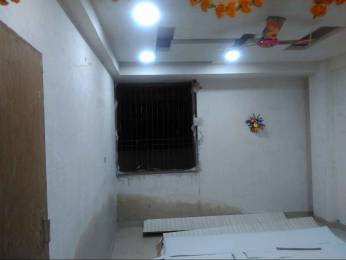 900 sqft, 2 bhk Apartment in Builder Project Rajendra Path, Patna at Rs. 45.0000 Lacs