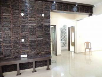 1200 sqft, 2 bhk Apartment in Dwarakamai Jupiter Marathahalli, Bangalore at Rs. 26000