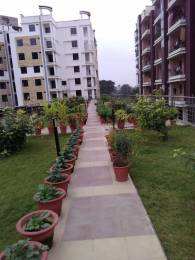 1020 sqft, 2 bhk Apartment in Builder platina dream city adityapur, Jamshedpur at Rs. 32.5000 Lacs