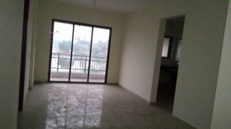 1900 sqft, 3 bhk Apartment in Builder Project Umbergaon Station Sanjan Road, Valsad at Rs. 15000