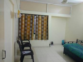 650 sqft, 1 bhk Apartment in Builder Project Karve Nagar, Pune at Rs. 47.0000 Lacs