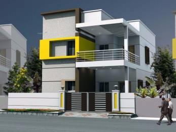 1790 sqft, 3 bhk Villa in Builder sunrise projects Kantheru Road, Guntur at Rs. 65.0000 Lacs