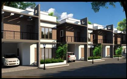 1748 sqft, 3 bhk Villa in Builder Sunrise Projects Haailand Road, Guntur at Rs. 70.0000 Lacs