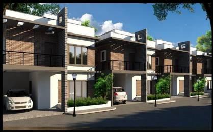 1748 sqft, 3 bhk Villa in Builder Sunrise Projects Haailand Road, Guntur at Rs. 70.0000 Lacs