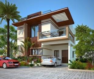 1800 sqft, 3 bhk Villa in Builder Sunrise Projects Haailand Road, Guntur at Rs. 75.0000 Lacs