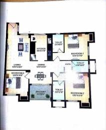 605 sqft, 1 bhk Apartment in Builder Project Guduvancheri, Chennai at Rs. 18.0000 Lacs