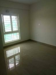 889 sqft, 2 bhk Apartment in Builder Project Iyyappanthangal, Chennai at Rs. 46.0000 Lacs