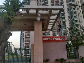 1400 sqft, 2 bhk Apartment in Ansal Green Escape Kundli, Sonepat at Rs. 10000