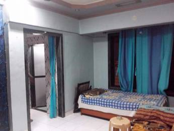600 sqft, 1 bhk Apartment in Builder Project Sector 20 Ulwe, Mumbai at Rs. 4500