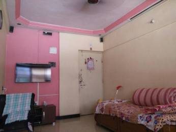 1000 sqft, 2 bhk Apartment in Builder Project Sector 20 Ulwe, Mumbai at Rs. 24000