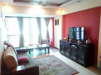 650 sqft, 1 bhk Apartment in Builder Project Sector 19 Ulwe, Mumbai at Rs. 7000