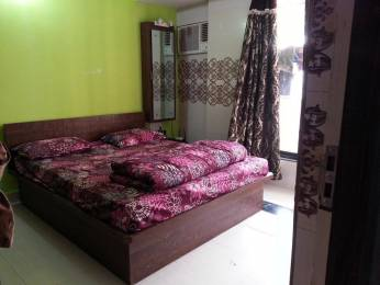 700 sqft, 1 bhk Apartment in Builder Project ULWE SECTOR 19, Mumbai at Rs. 7000