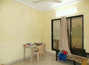 675 sqft, 2 bhk Apartment in Builder Project Nerul, Mumbai at Rs. 75.0000 Lacs
