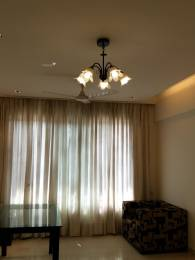1800 sqft, 4 bhk Apartment in Builder Project Sector-50 Seawoods, Mumbai at Rs. 86000