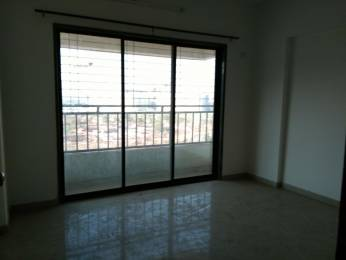 1100 sqft, 2 bhk Apartment in Builder Project Sector 19A Nerul, Mumbai at Rs. 25000