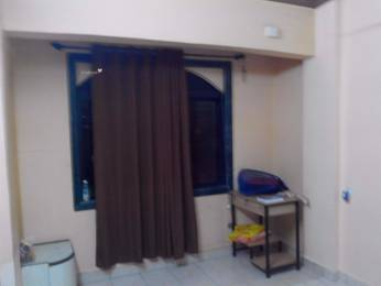 655 sqft, 1 bhk Apartment in Builder Project Ulwe, Mumbai at Rs. 8000