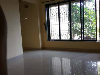 1125 sqft, 2 bhk Apartment in Builder Project Ulwe, Mumbai at Rs. 9000