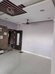 1390 sqft, 3 bhk Apartment in Builder Project Ulwe, Mumbai at Rs. 17000